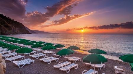 5 Notti in Villaggio Turistico a Gioiosa Marea